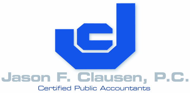 Jason F. Clausen, P.C.